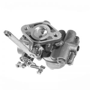Zenith carburetor – late model – new