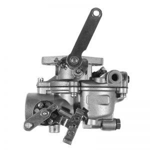 Carburetors/Parts/Kits