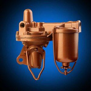 Fuel Pumps/Parts/Kits – moyermarineMoyer Marine